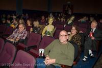 8239 Oscar Night on Vashon Island 2016 022816