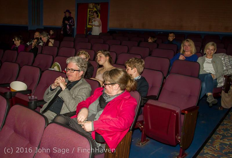 8241 Oscar Night on Vashon Island 2016 022816