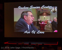 8243 Oscar Night on Vashon Island 2016 022816