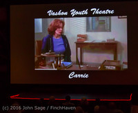 8244 Oscar Night on Vashon Island 2016 022816