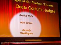 8268 Oscar Night on Vashon Island 2016 022816