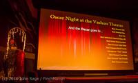 8269 Oscar Night on Vashon Island 2016 022816