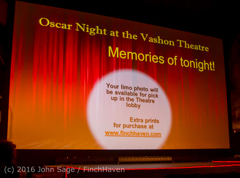 8271 Oscar Night on Vashon Island 2016 022816