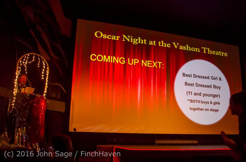 8272 Oscar Night on Vashon Island 2016 022816