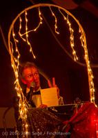 8273 Oscar Night on Vashon Island 2016 022816