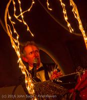 8274 Oscar Night on Vashon Island 2016 022816