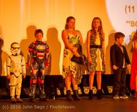 8307 Oscar Night on Vashon Island 2016 022816