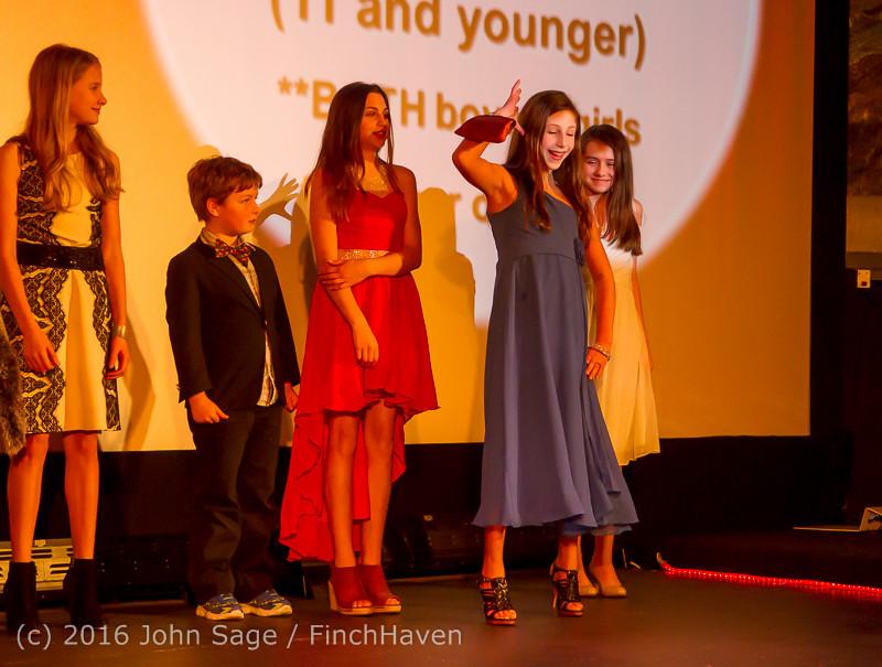 8311 Oscar Night on Vashon Island 2016 022816