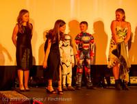 8323 Oscar Night on Vashon Island 2016 022816