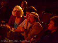 8328 Oscar Night on Vashon Island 2016 022816