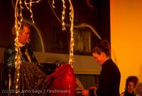 8330 Oscar Night on Vashon Island 2016 022816