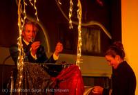 8332 Oscar Night on Vashon Island 2016 022816