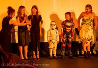 8341 Oscar Night on Vashon Island 2016 022816