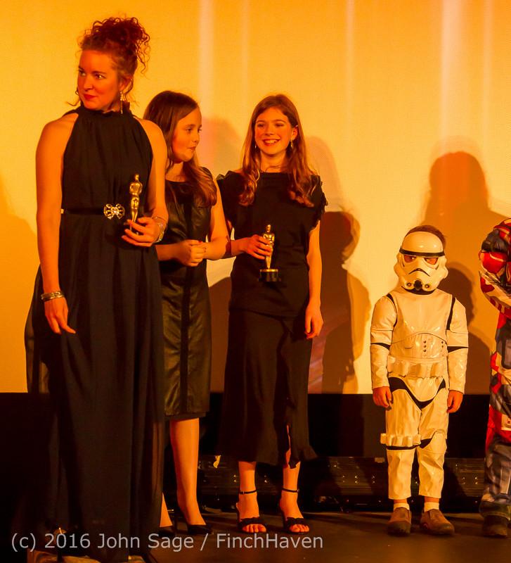 8344 Oscar Night on Vashon Island 2016 022816