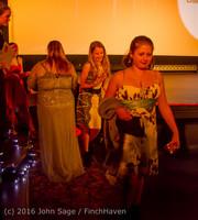 8361 Oscar Night on Vashon Island 2016 022816