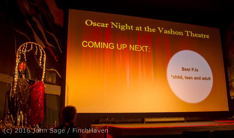 8367 Oscar Night on Vashon Island 2016 022816