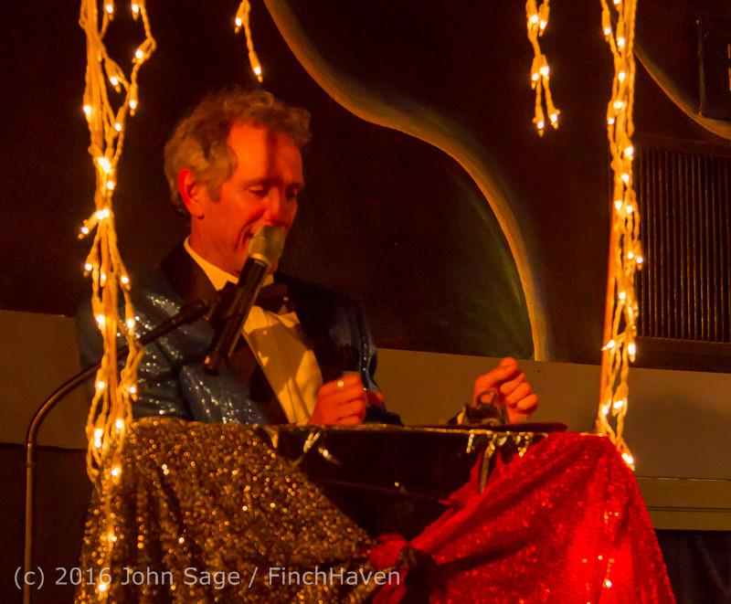 8400 Oscar Night on Vashon Island 2016 022816