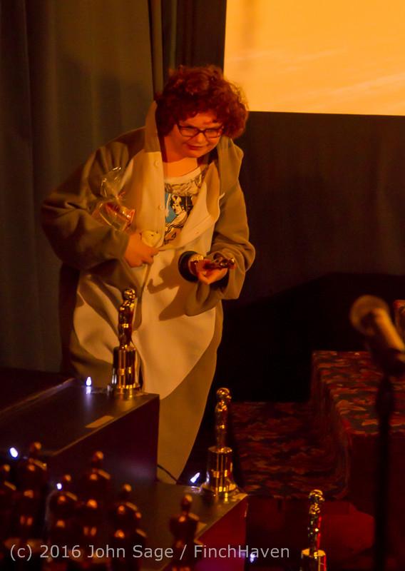 8407 Oscar Night on Vashon Island 2016 022816