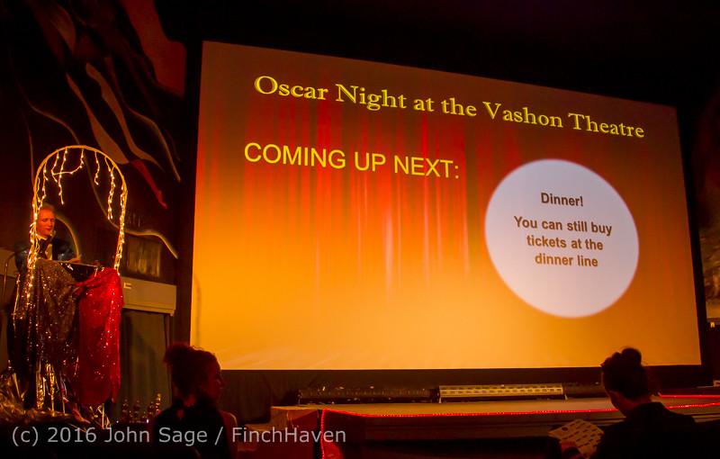 8409 Oscar Night on Vashon Island 2016 022816