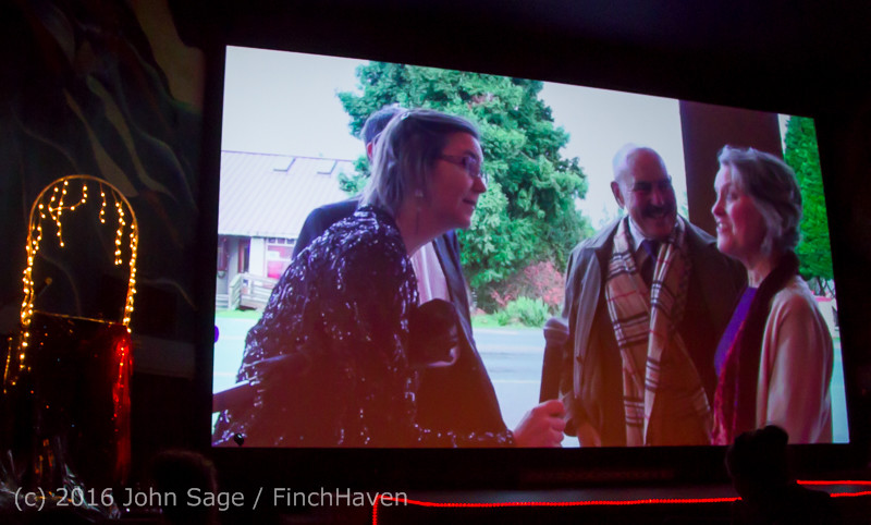 8442 Oscar Night on Vashon Island 2016 022816