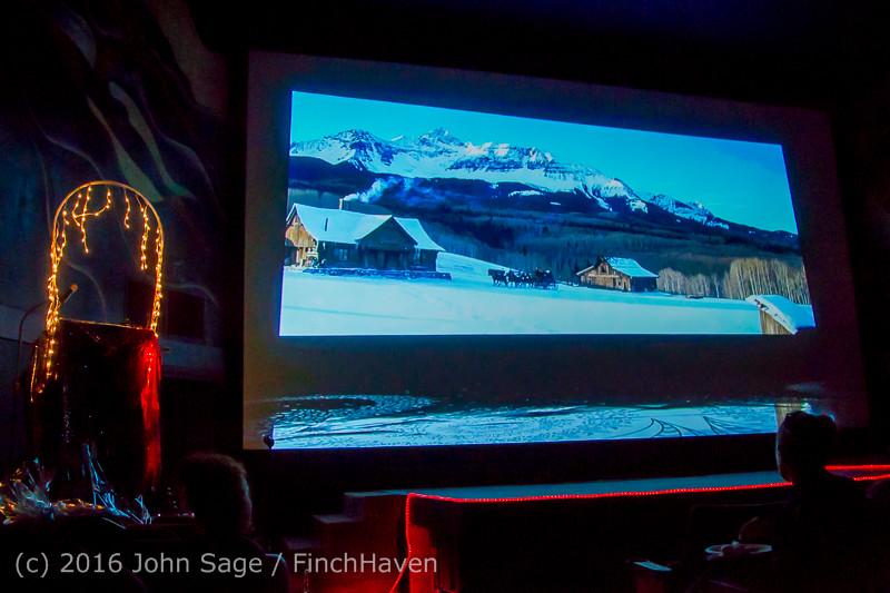 8455 Oscar Night on Vashon Island 2016 022816