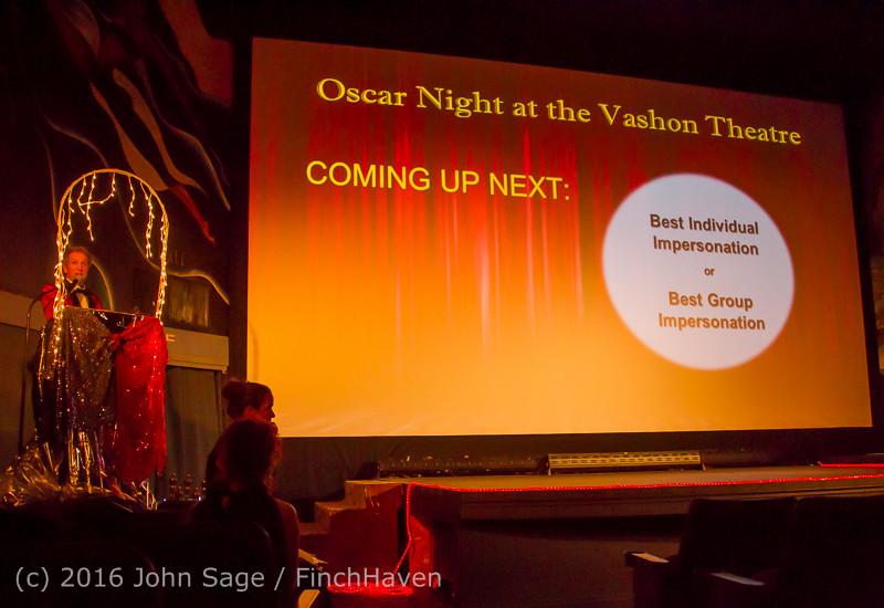 8481 Oscar Night on Vashon Island 2016 022816