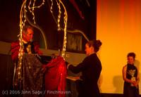 8679 Oscar Night on Vashon Island 2016 022816