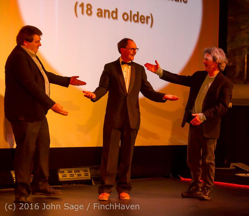 8682 Oscar Night on Vashon Island 2016 022816