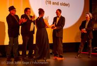 8686 Oscar Night on Vashon Island 2016 022816