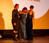 8736 Oscar Night on Vashon Island 2016 022816