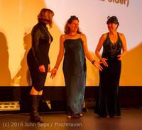 8740 Oscar Night on Vashon Island 2016 022816
