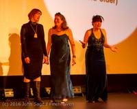 8742 Oscar Night on Vashon Island 2016 022816