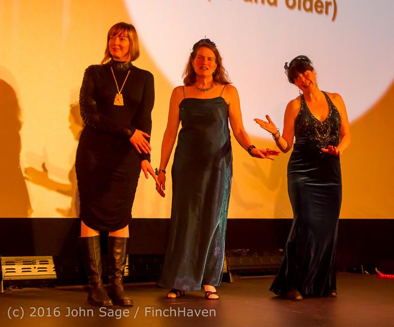 8751 Oscar Night on Vashon Island 2016 022816