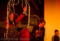 8755 Oscar Night on Vashon Island 2016 022816