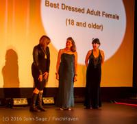 8758 Oscar Night on Vashon Island 2016 022816