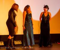 8760 Oscar Night on Vashon Island 2016 022816