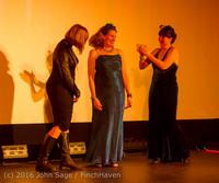 8761 Oscar Night on Vashon Island 2016 022816