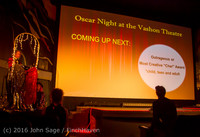 8772 Oscar Night on Vashon Island 2016 022816
