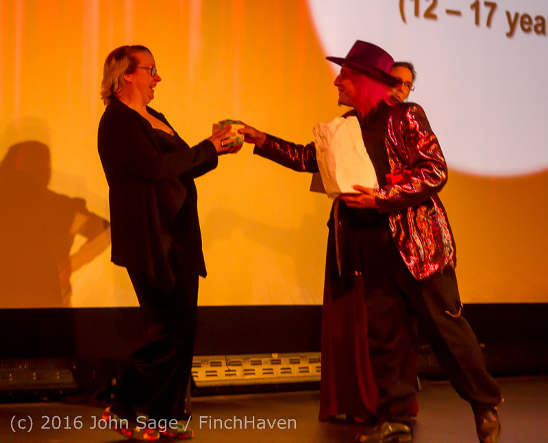 8840 Oscar Night on Vashon Island 2016 022816