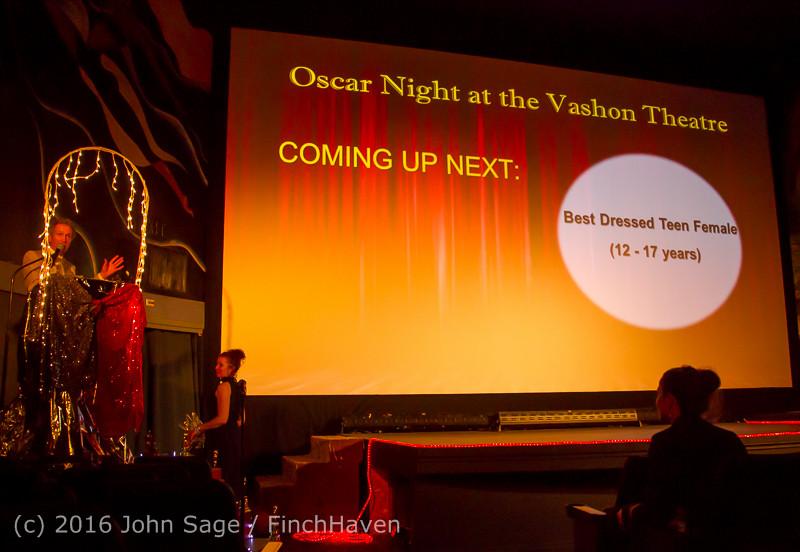 8953 Oscar Night on Vashon Island 2016 022816