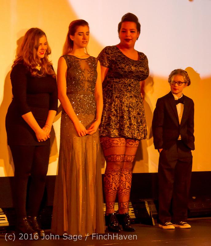 8984 Oscar Night on Vashon Island 2016 022816