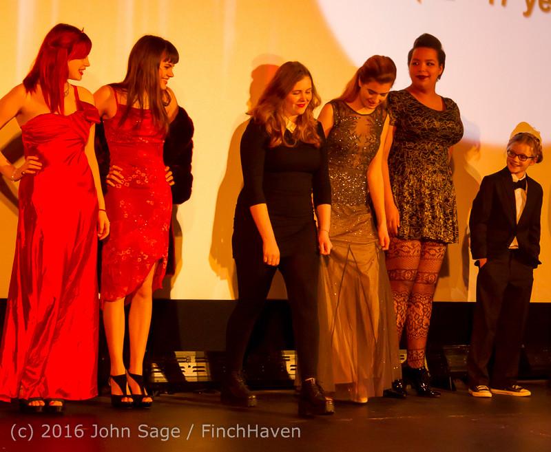 8995 Oscar Night on Vashon Island 2016 022816