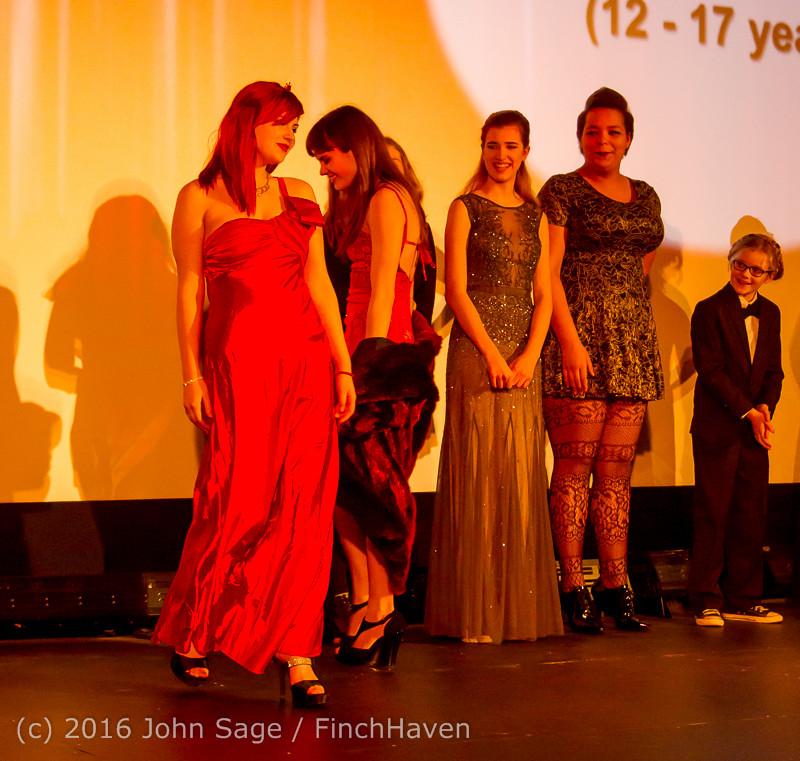 9005 Oscar Night on Vashon Island 2016 022816