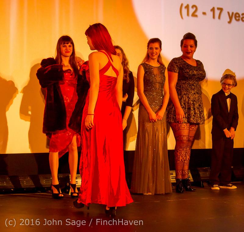 9007 Oscar Night on Vashon Island 2016 022816