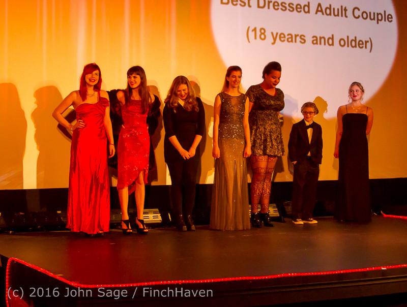 9015 Oscar Night on Vashon Island 2016 022816