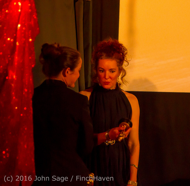 9017 Oscar Night on Vashon Island 2016 022816