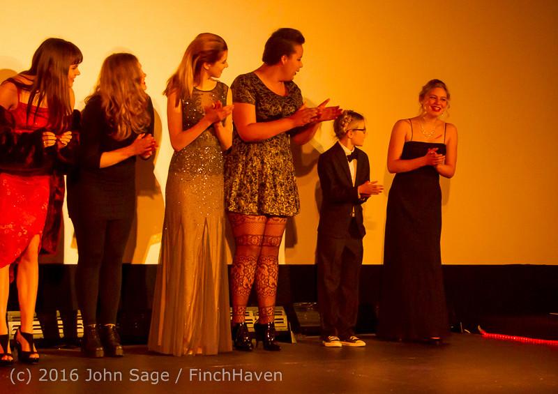 9033 Oscar Night on Vashon Island 2016 022816