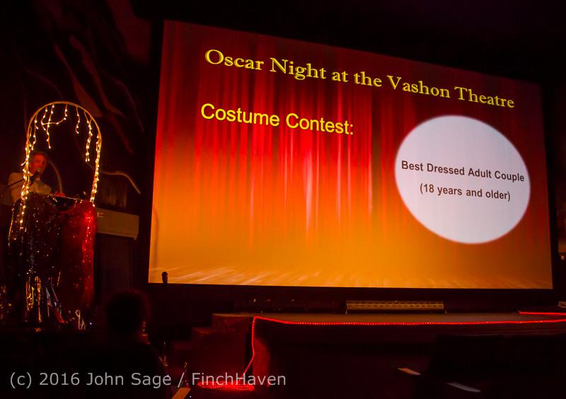 9043 Oscar Night on Vashon Island 2016 022816