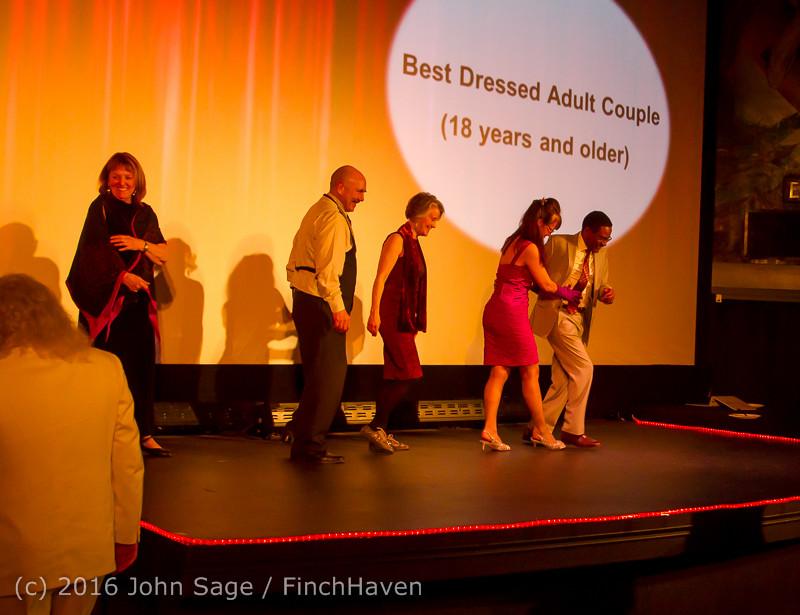 9044 Oscar Night on Vashon Island 2016 022816
