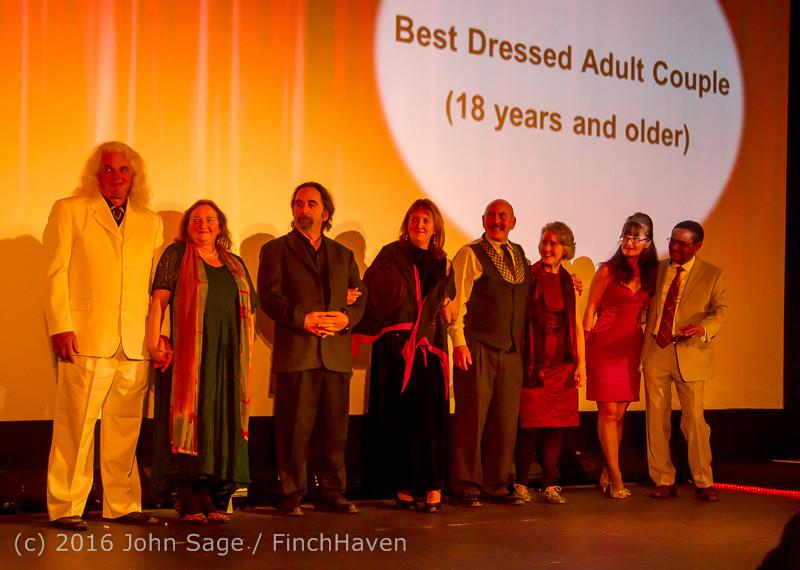 9086 Oscar Night on Vashon Island 2016 022816